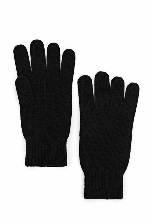 Мужские перчатки United Colors of Benetton (Юнайтед Колорс оф Бенеттон) 1202U0120