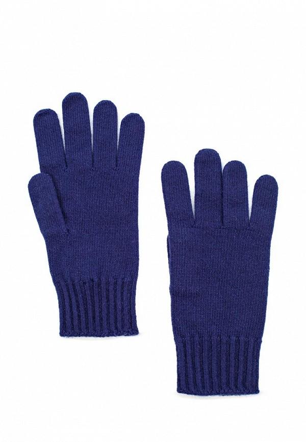 Женские перчатки United Colors of Benetton (Юнайтед Колорс оф Бенеттон) 1240D0015