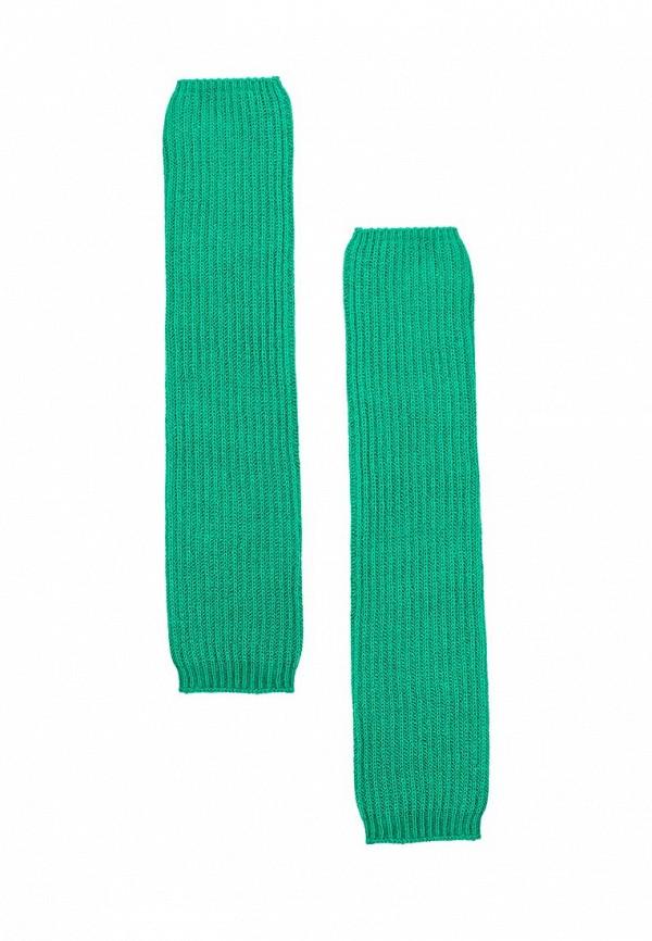 Женские перчатки United Colors of Benetton (Юнайтед Колорс оф Бенеттон) 1240D0443