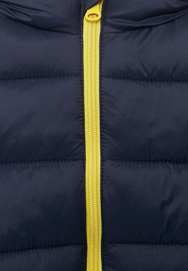 Фото Жилет утепленный United Colors of Benetton. Купить в РФ