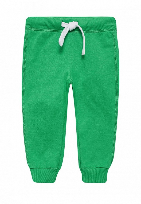 Брюки спортивные United Colors of Benetton United Colors of Benetton UN012EBABMS5