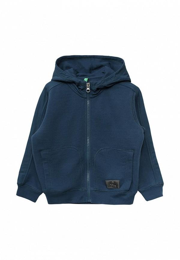 Толстовка United Colors of Benetton (Юнайтед Колорс оф Бенеттон) 3BDBC5216