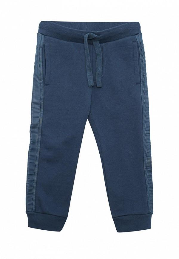 Спортивные брюки United Colors of Benetton (Юнайтед Колорс оф Бенеттон) 3BDBI0475