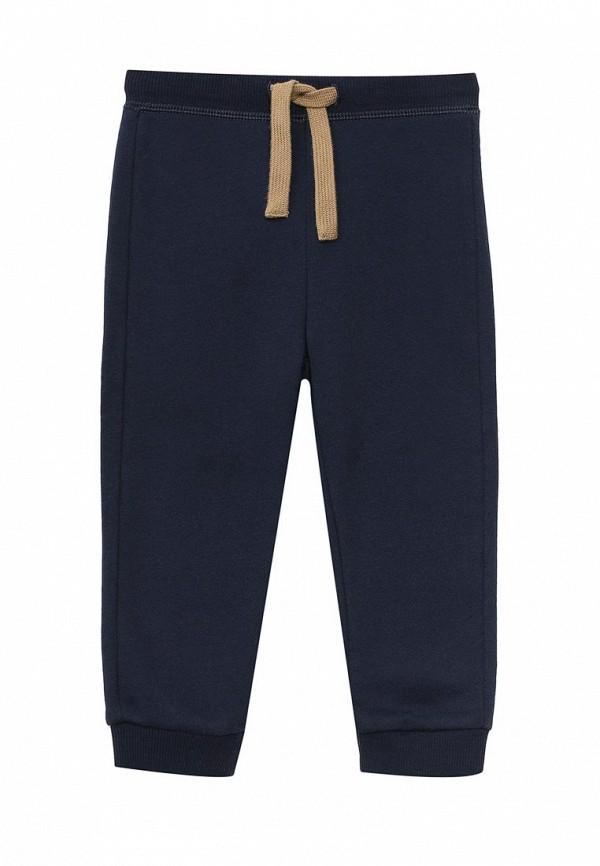 Спортивные брюки United Colors of Benetton (Юнайтед Колорс оф Бенеттон) 3BDYI0481