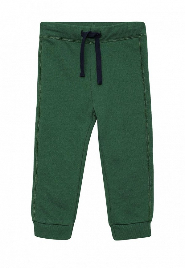 ����� ���������� United Colors of Benetton 3JD7I0449