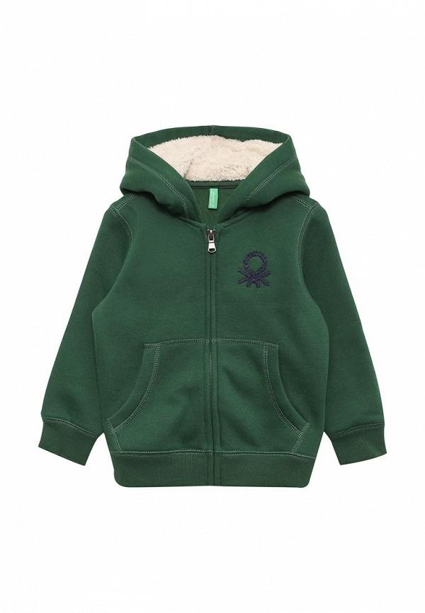 Толстовка United Colors of Benetton (Юнайтед Колорс оф Бенеттон) 3UE2C5228