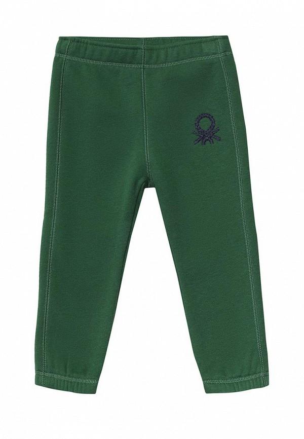 Брюки спортивные United Colors of Benetton 3UE2I0485