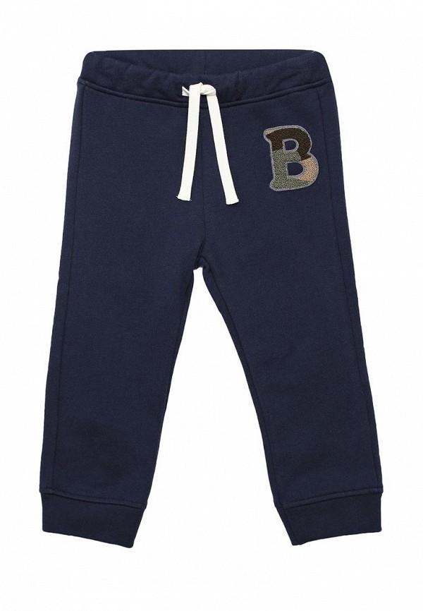 Спортивные брюки United Colors of Benetton (Юнайтед Колорс оф Бенеттон) 3J67I0543