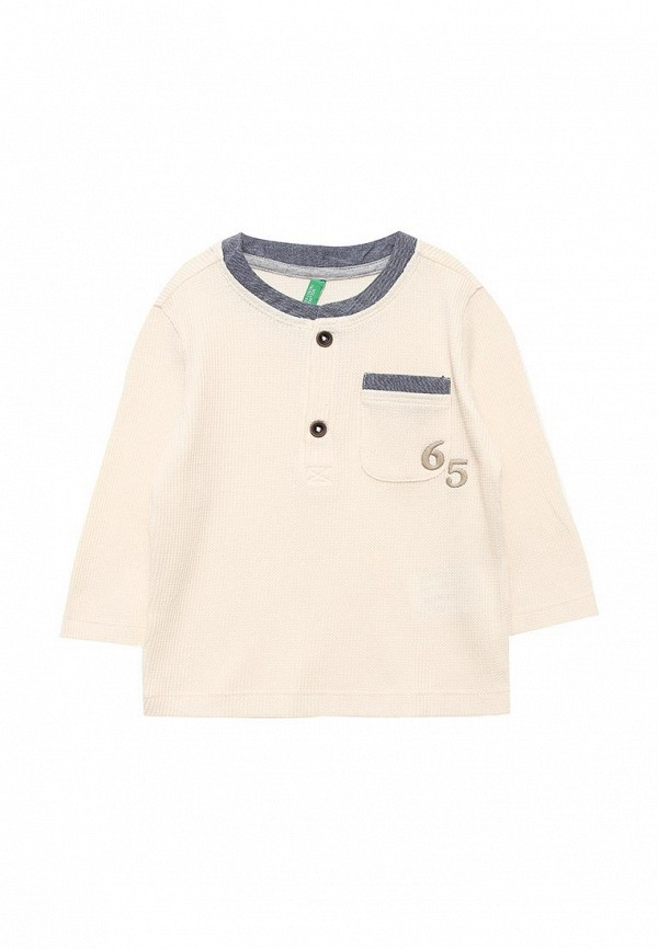 Кардиган United Colors of Benetton (Юнайтед Колорс оф Бенеттон) 3AB3C7003