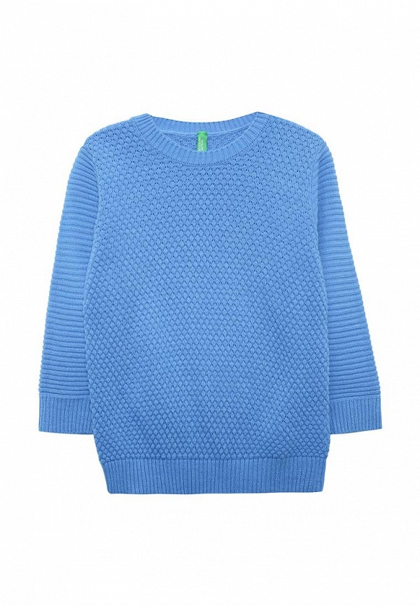 Джемпер United Colors of Benetton (Юнайтед Колорс оф Бенеттон) 109QC1263