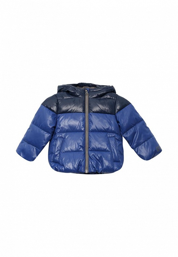 ������� United Colors of Benetton 2EO0538A0