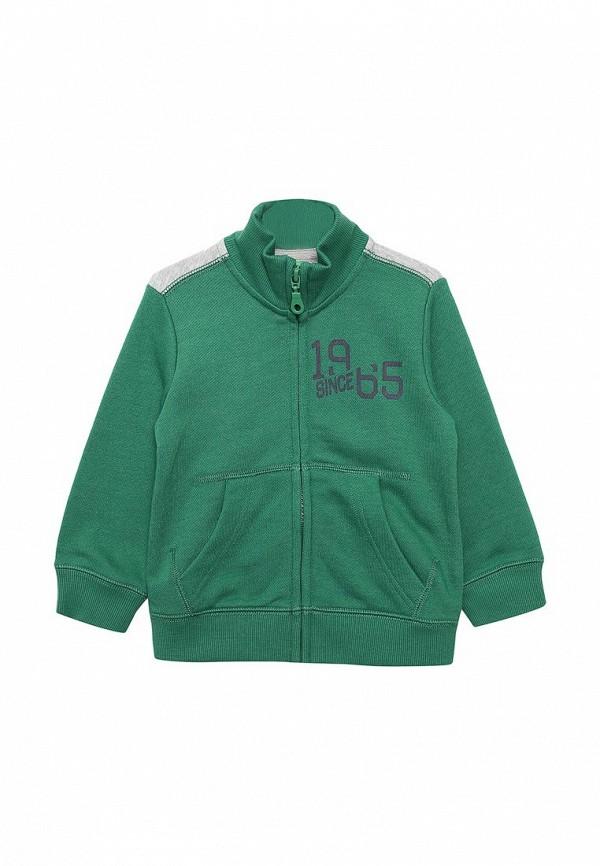Толстовка United Colors of Benetton (Юнайтед Колорс оф Бенеттон) 3BUYC5203
