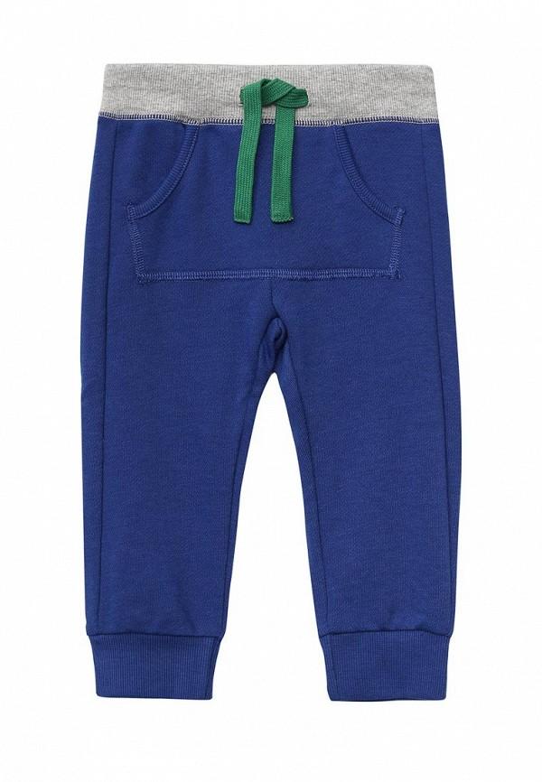 Брюки спортивные United Colors of Benetton 3BUYI0460