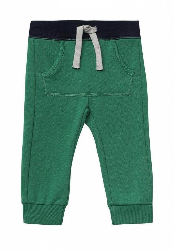 Спортивные брюки United Colors of Benetton (Юнайтед Колорс оф Бенеттон) 3BUYI0460