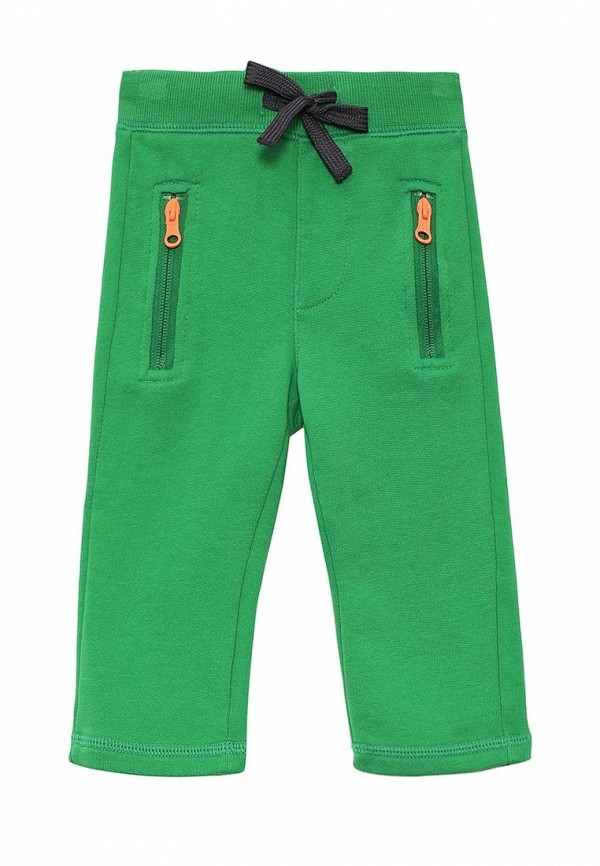 Брюки для мальчиков United Colors of Benetton (Юнайтед Колорс оф Бенеттон) 3JD1I0456