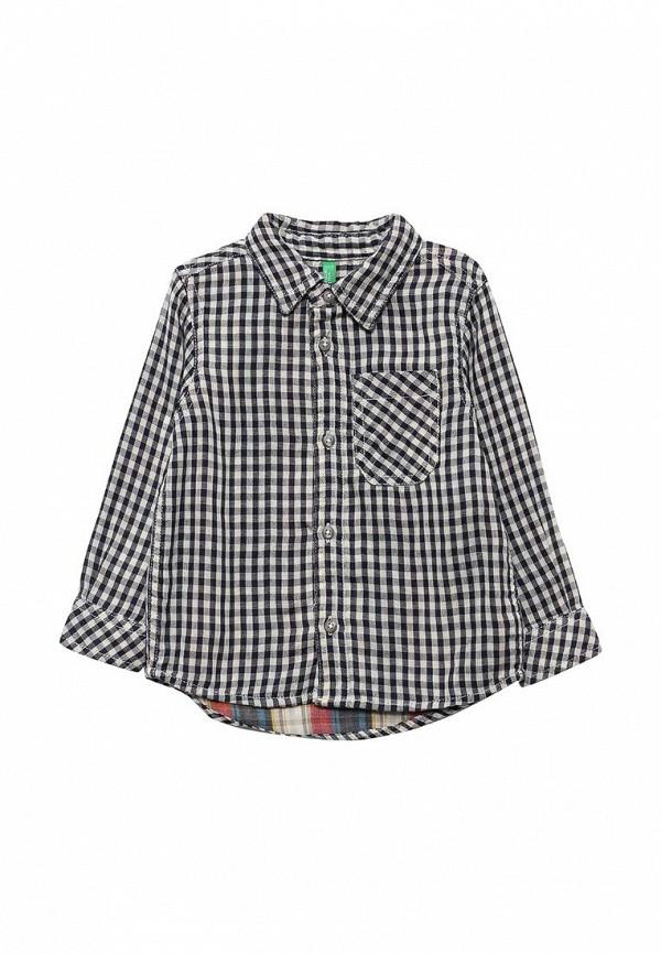 Рубашка United Colors of Benetton 5AVS5Q850
