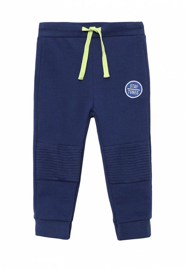 Спортивные брюки United Colors of Benetton (Юнайтед Колорс оф Бенеттон) 3J67I0496