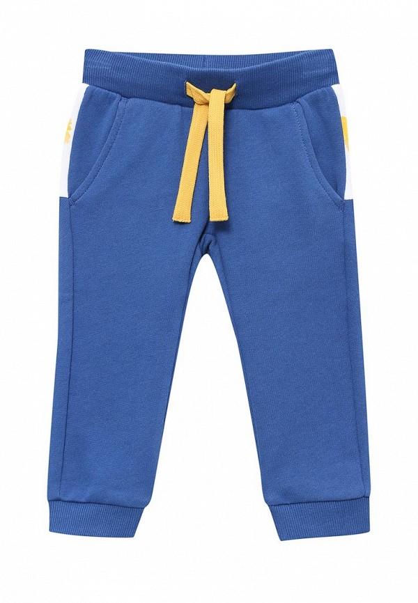 Спортивные брюки United Colors of Benetton (Юнайтед Колорс оф Бенеттон) 3JD1I0494
