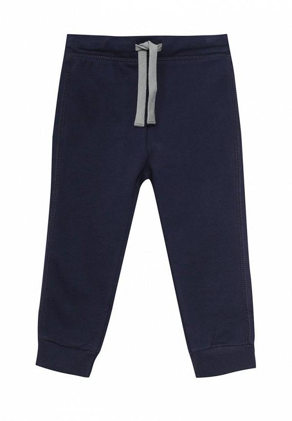 Спортивные брюки United Colors of Benetton (Юнайтед Колорс оф Бенеттон) 3BC1I0600