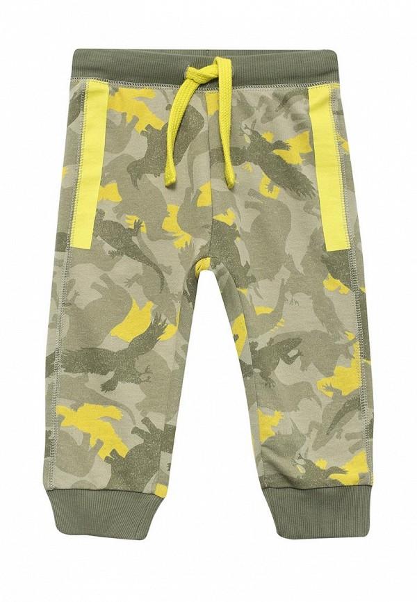 Спортивные брюки United Colors of Benetton (Юнайтед Колорс оф Бенеттон) 3CPMI0526