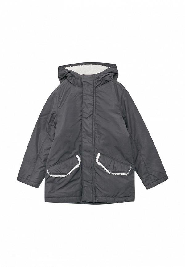 Фото Куртка утепленная United Colors of Benetton. Купить в РФ
