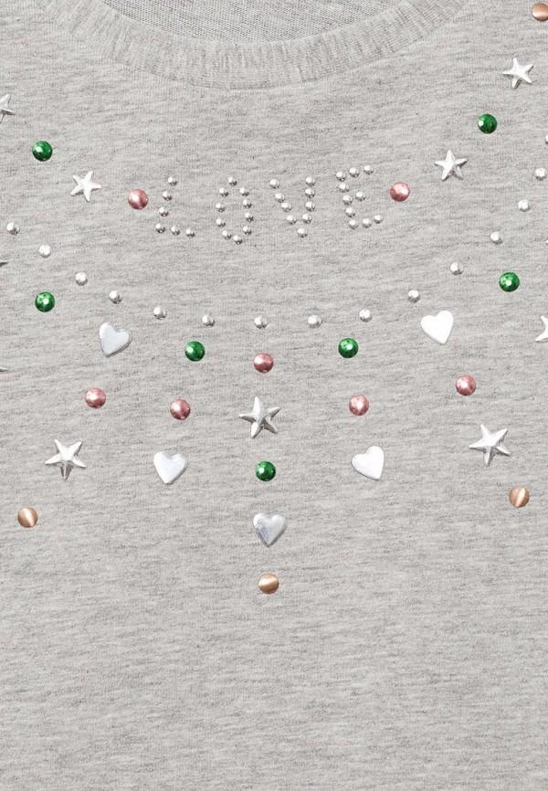 Фото Платье United Colors of Benetton. Купить в РФ