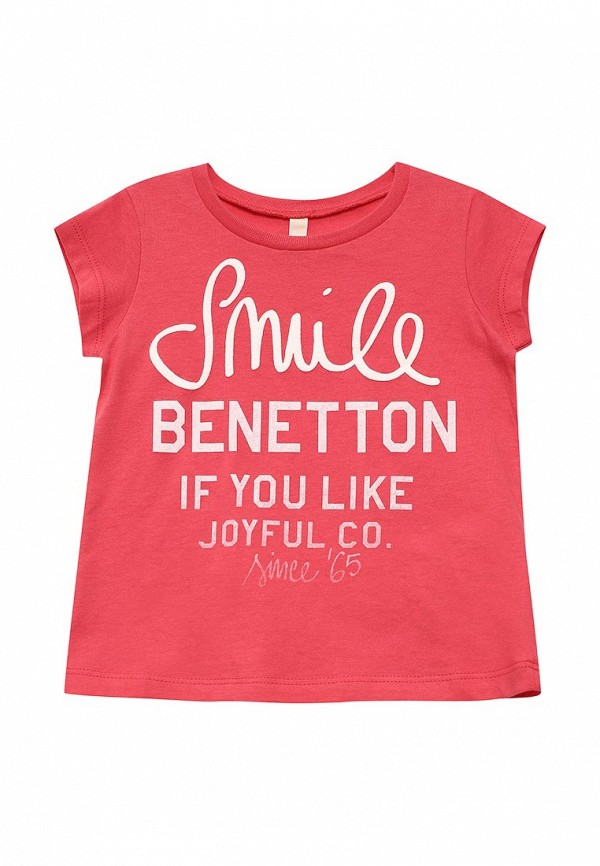 �������� United Colors of Benetton 3096C11QY