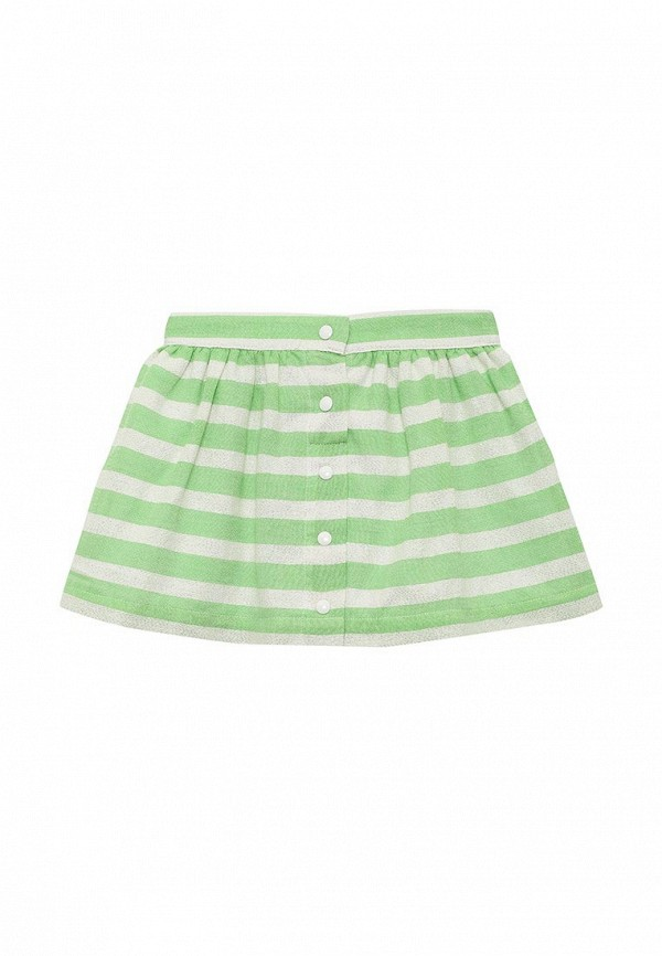 ���� United Colors of Benetton 4R8YS02L0