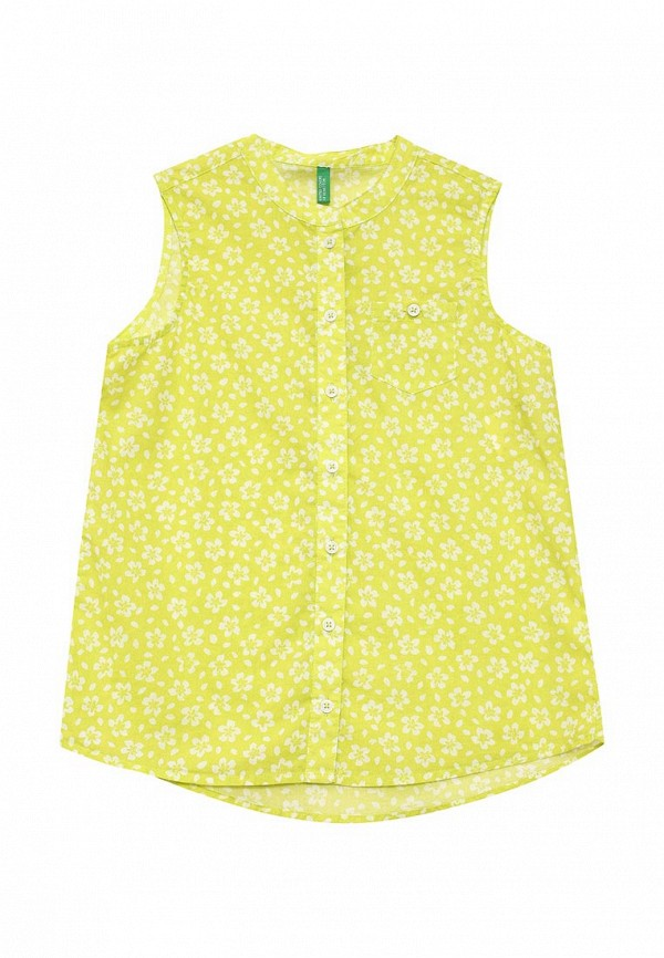 ����� United Colors of Benetton 5TG35Q470