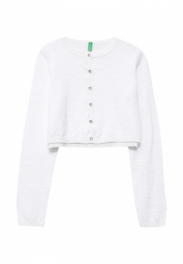 Кардиган United Colors of Benetton (Юнайтед Колорс оф Бенеттон) 12GHC5130