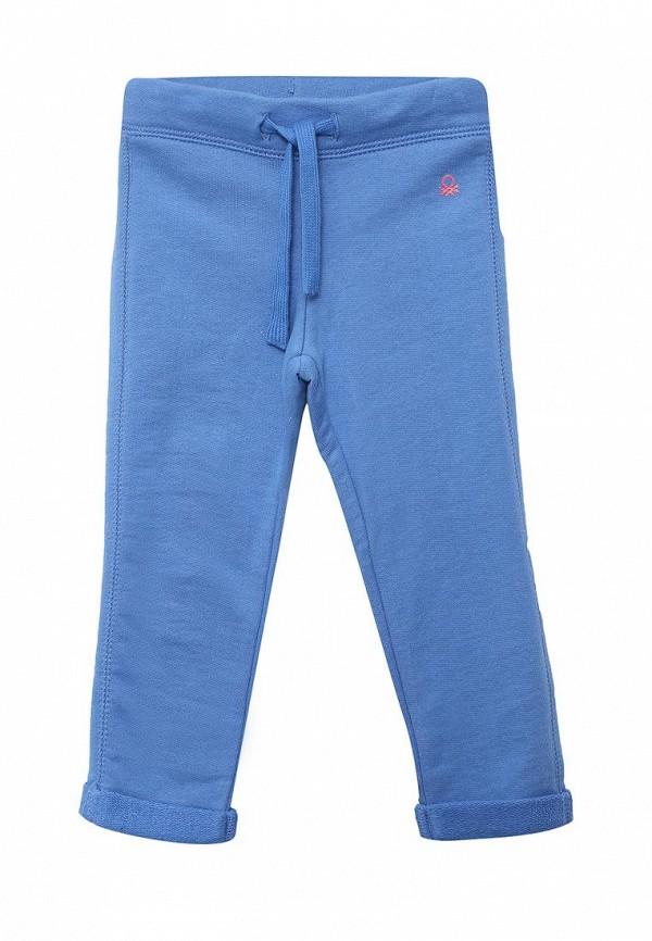 Спортивные брюки United Colors of Benetton (Юнайтед Колорс оф Бенеттон) 3JD7I0122