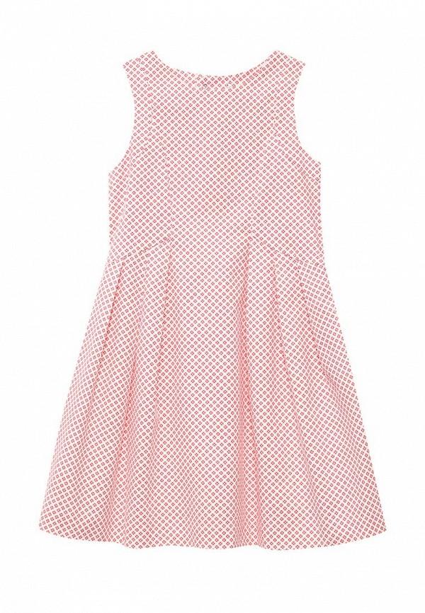 Платье United Colors of Benetton 4SH25V100