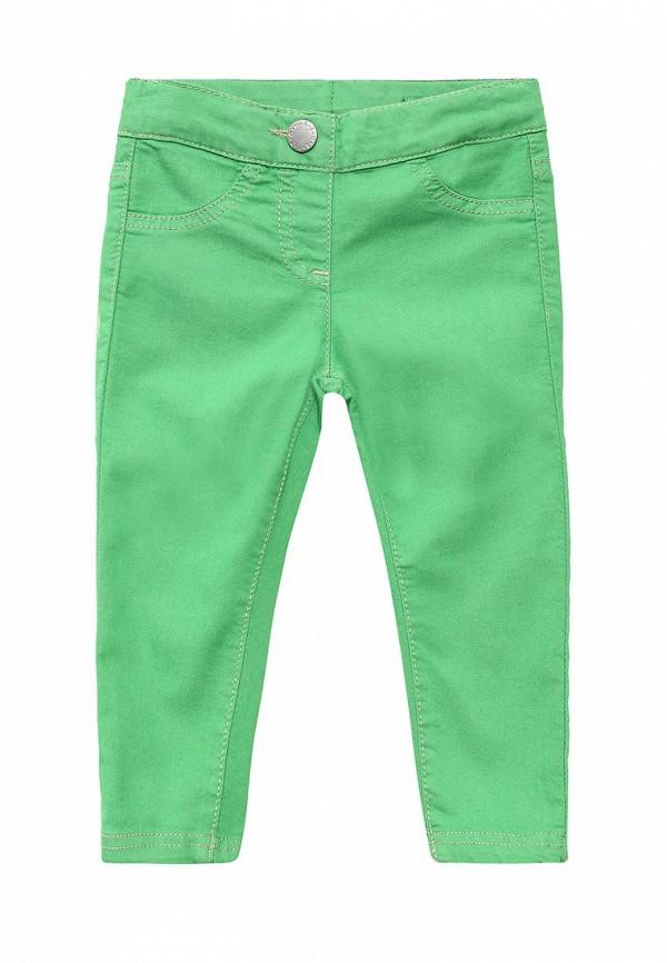 Джеггинсы United Colors of Benetton (Юнайтед Колорс оф Бенеттон) 4Y1WD7810