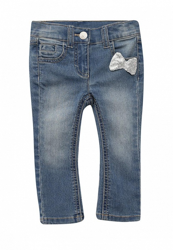 ������ United Colors of Benetton 4SW8572X0