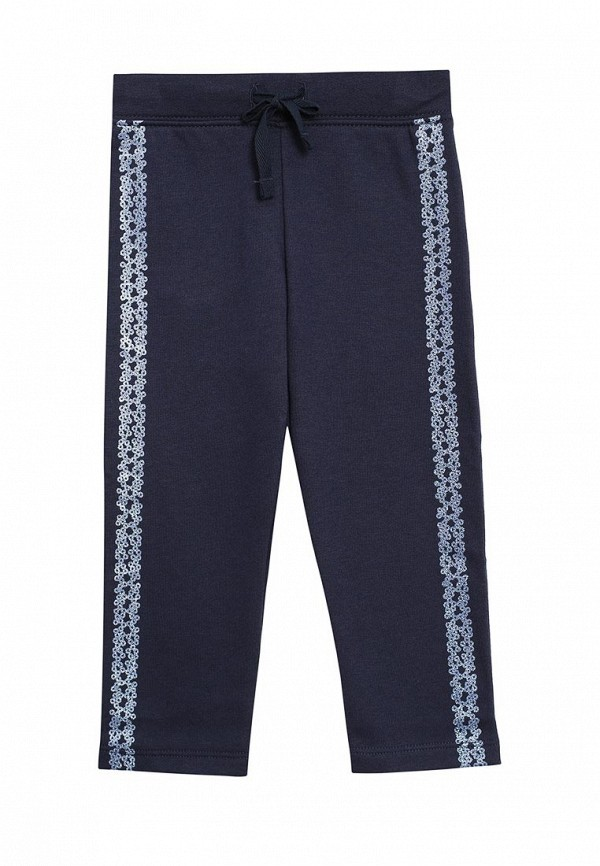 Спортивные брюки United Colors of Benetton (Юнайтед Колорс оф Бенеттон) 3GW0I0483