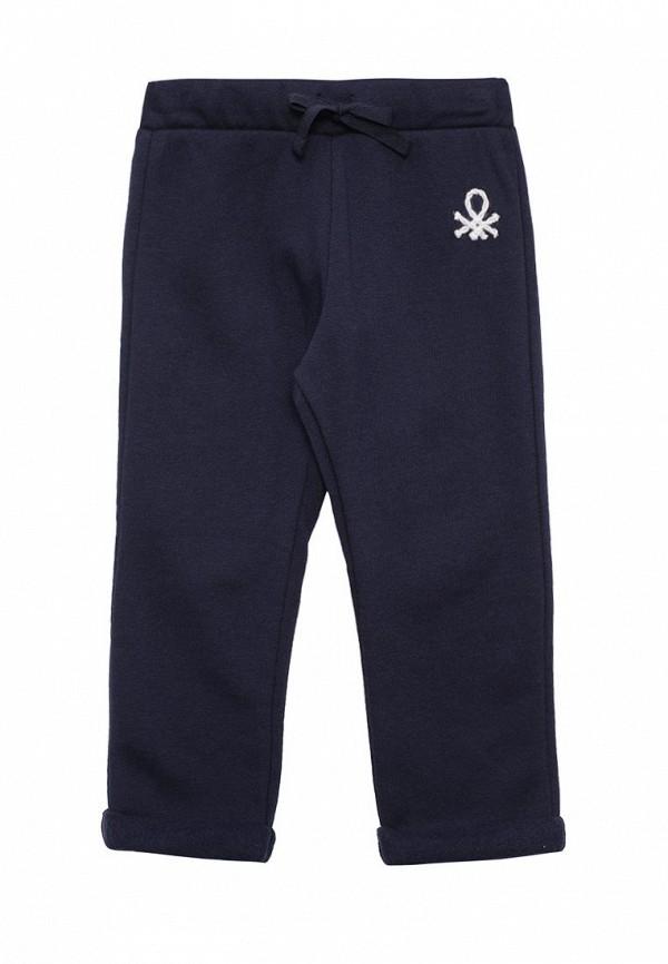 Спортивные брюки United Colors of Benetton (Юнайтед Колорс оф Бенеттон) 3GW0I0484