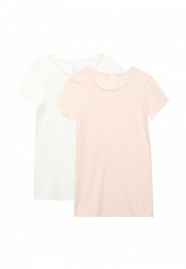 Комплект футболок 2 шт. United Colors of Benetton