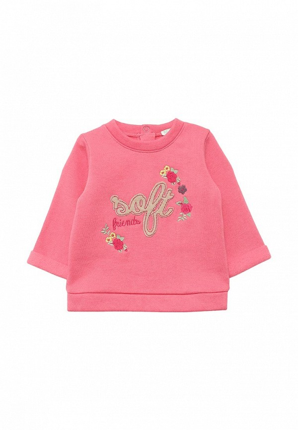 ������� United Colors of Benetton 3GW0MM1O1