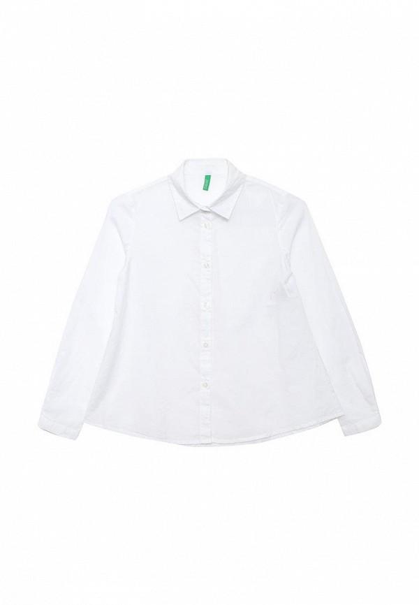Блуза United Colors of Benetton (Юнайтед Колорс оф Бенеттон) 5JO15Q870