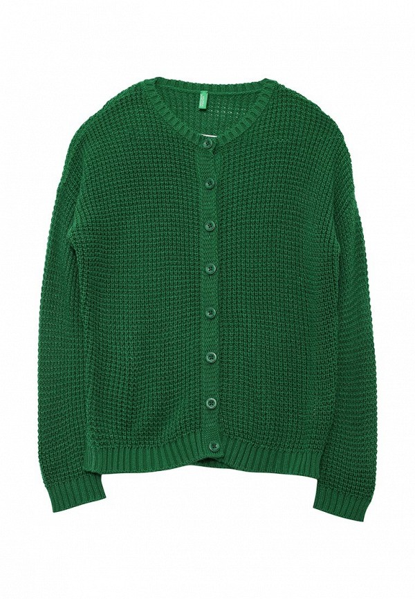 Кардиган United Colors of Benetton (Юнайтед Колорс оф Бенеттон) 1270C5181
