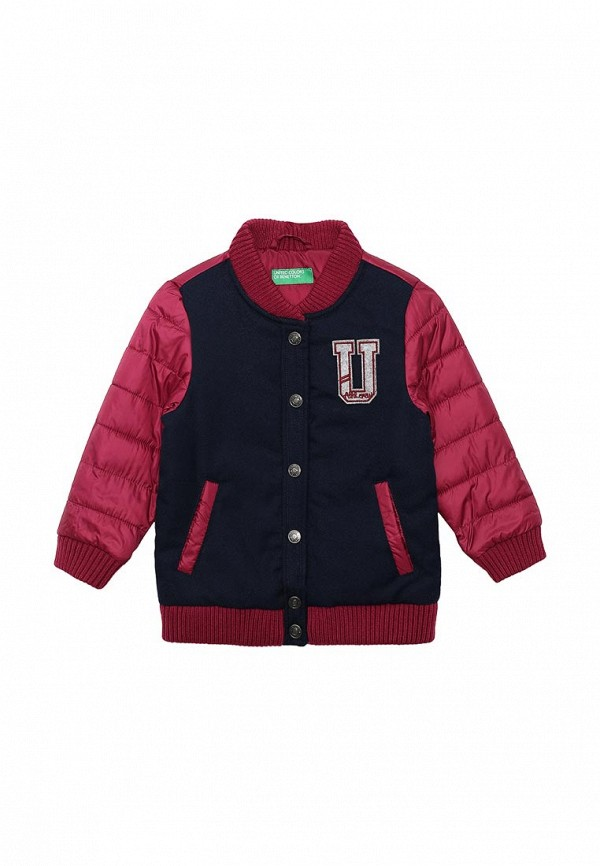 ������ ���������� United Colors of Benetton 2LL5538L0