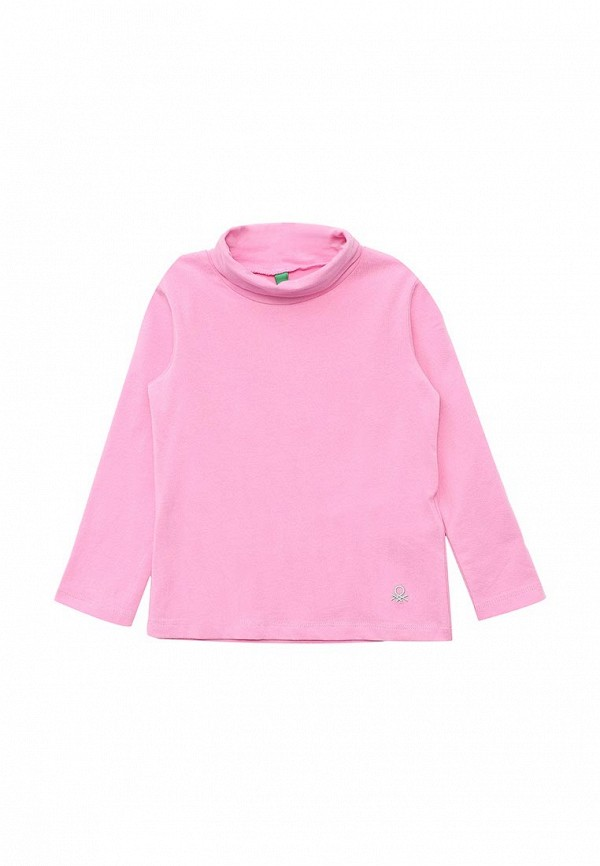 Водолазка United Colors of Benetton 3DR6C2458