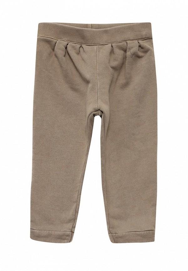Спортивные брюки United Colors of Benetton (Юнайтед Колорс оф Бенеттон) 3J67I0458