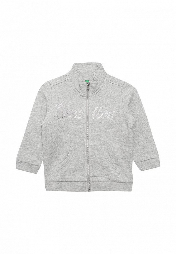 ��������� United Colors of Benetton 3JD7C5146