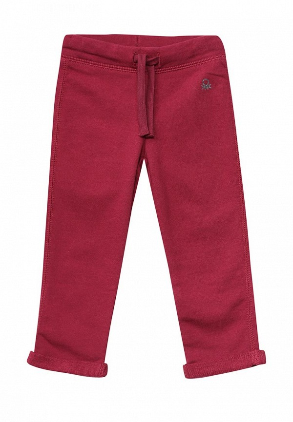 ����� ���������� United Colors of Benetton 3JD7I0122