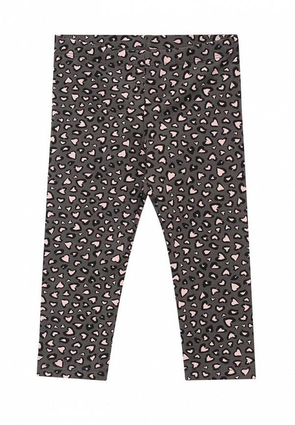 Леггинсы United Colors of Benetton 3HH4I0145