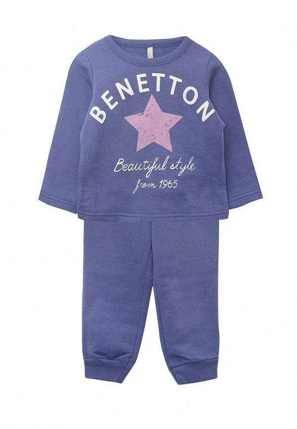 Комплект United Colors of Benetton
