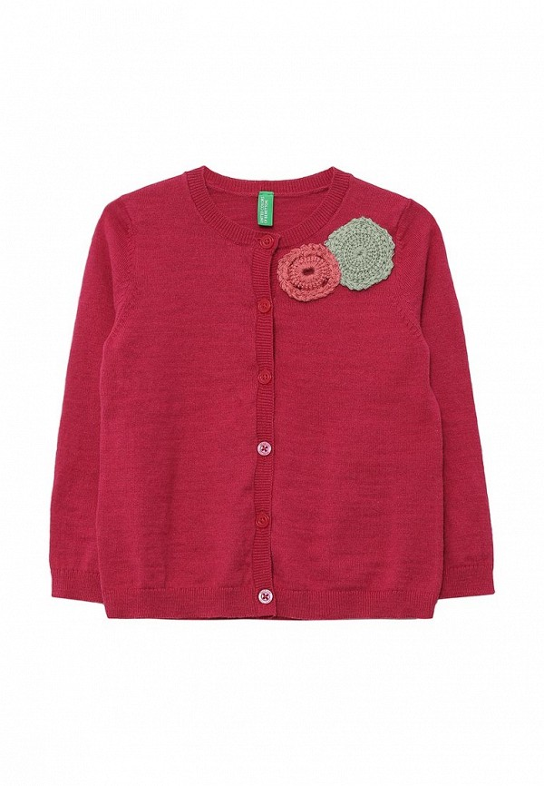 Кардиган United Colors of Benetton 12GHC521P