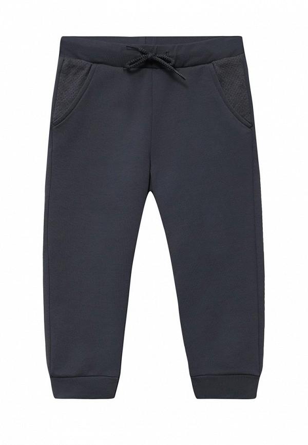 Спортивные брюки United Colors of Benetton (Юнайтед Колорс оф Бенеттон) 3BHBI0490