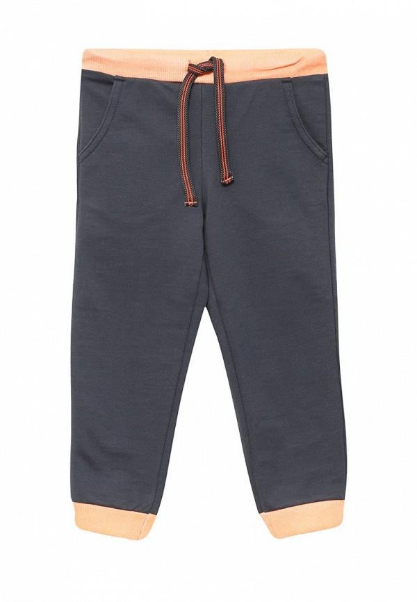 Спортивные брюки United Colors of Benetton (Юнайтед Колорс оф Бенеттон) 3Z9MI0489